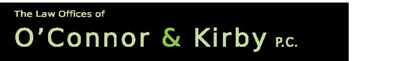 kirbyoconnor com